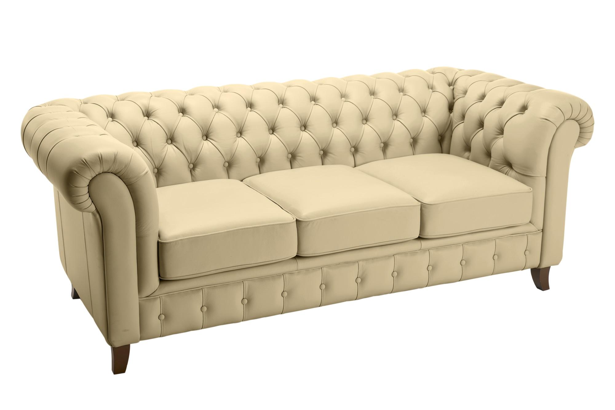 Sofa aus echtem Leder aus echtem Leder aus echtem Leder aus echtem Leder