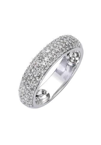 Diamonds by Ellen K. Ring »585/ -  Weißgold Diamant 0,50ct.« kaufen