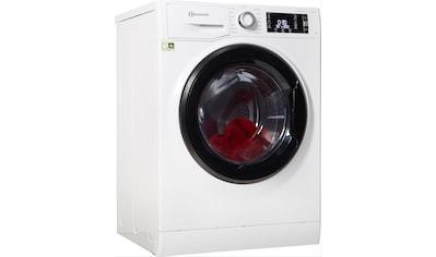 BAUKNECHT Waschmaschine »WM Elite 722 C«, WM Elite 722 C kaufen