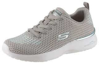 Skechers Sneaker »Skech Air Dynamight« ▷ für Damen | BAUR 7qn7u