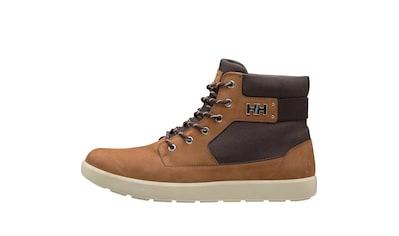 Helly Hansen Stockholm 2 Sneaker - Stiefel kaufen