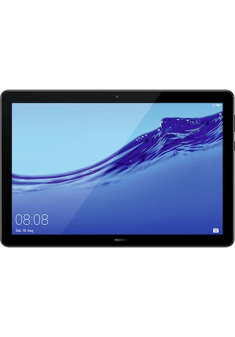 Huawei »MediaPad T5 10'' WiFi« Tablet (10,1'', 32 GB, Android) kaufen