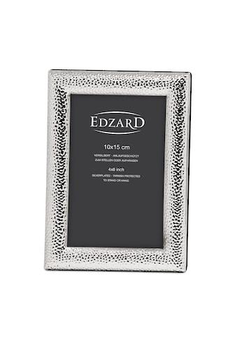 EDZARD Bilderrahmen »Marsala«, 10x15 cm kaufen