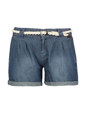 Eight2Nine Shorts kaufen
