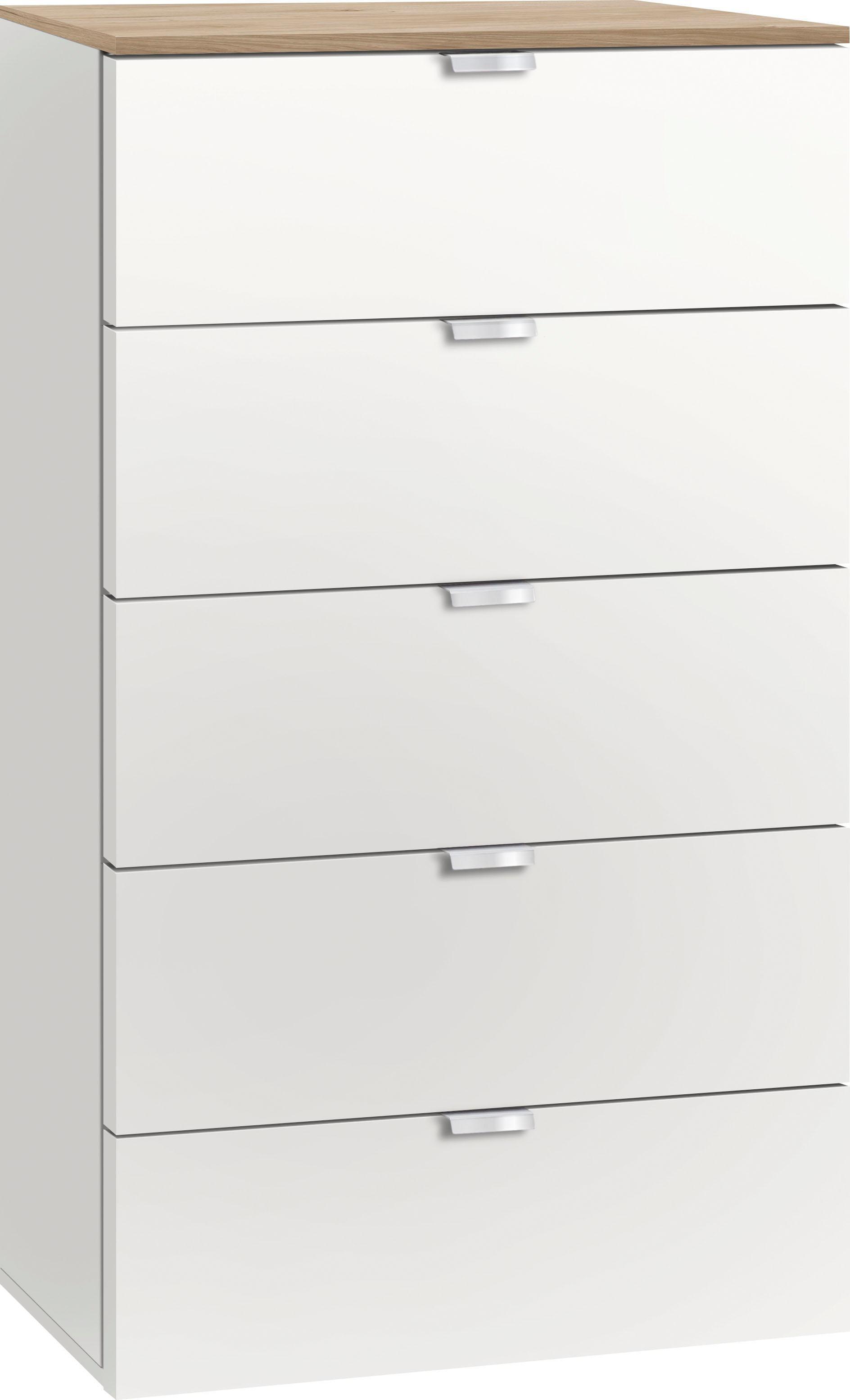 Set One By Musterring Kommoden Online Kaufen Möbel Suchmaschine