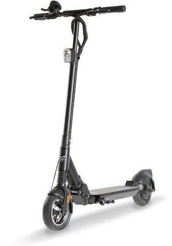 Egret E-Scooter »Egret EIGHT V3 (StVZO)« kaufen