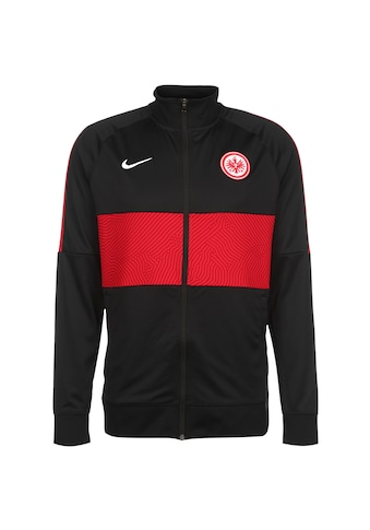 Nike Trainingsjacke »Eintracht Frankfurt I96 Anthem« kaufen