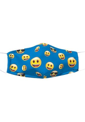 SkyBrands Mund - Nasen - Masken (Packung, 2 Stück) kaufen