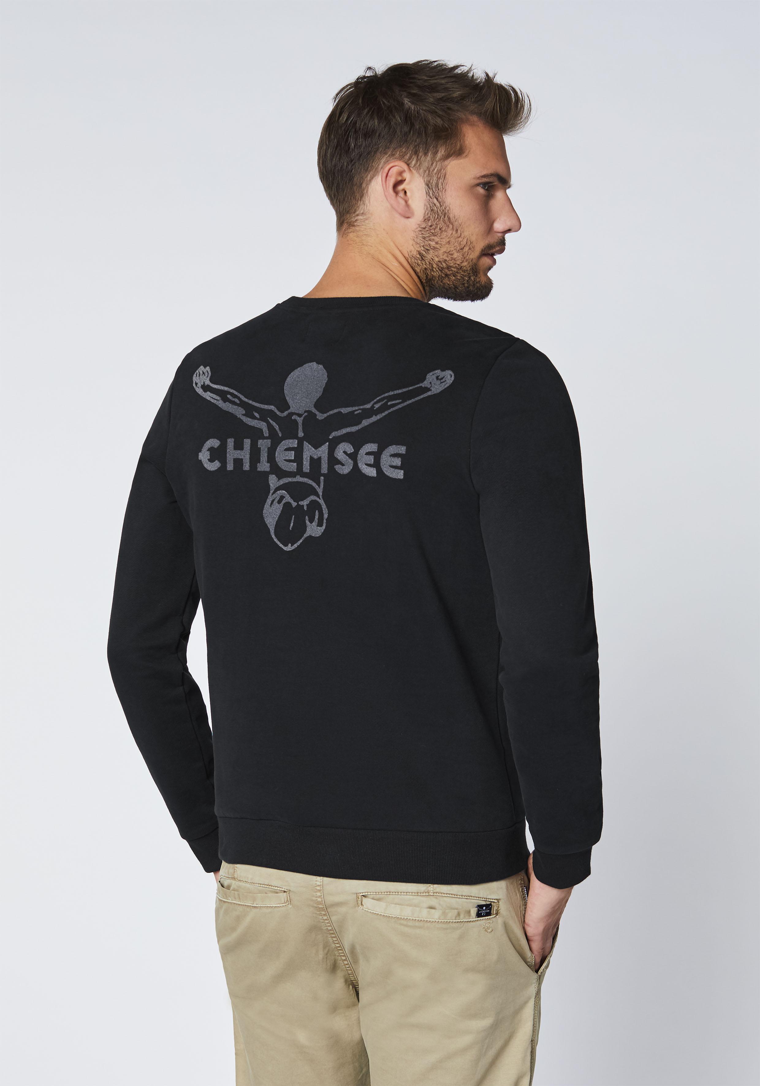 chiemsee -  Sweatshirt Sweatshirt für Herren