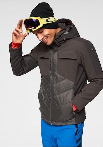 Icepeak Skijacke »ELDON« kaufen