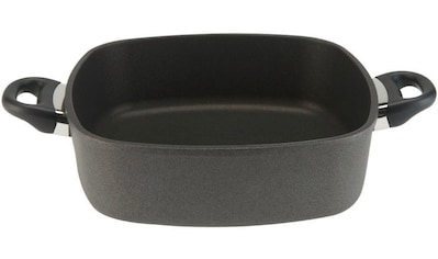 SKK Bräter »Serie 7«, Aluminiumguss, (1 tlg.), Induktion kaufen