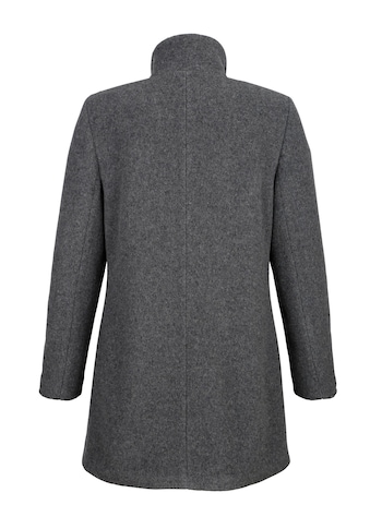 Paola Wolljacke aus hochwertiger Qualität kaufen