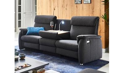 DELAVITA Sofa »Turin« kaufen