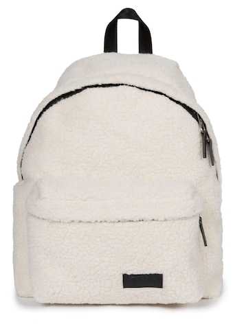 Eastpak Freizeitrucksack »PADDED PAK'R shear beige« kaufen