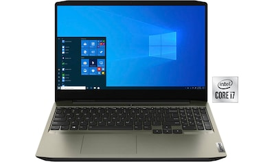 Lenovo Notebook »IdeaPad Creator 5 15IMH05«, (512 GB SSD) kaufen