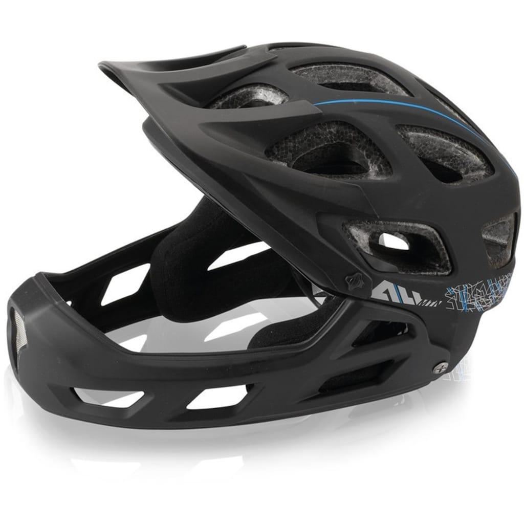 XLC Fahrradhelm »BH-F05«