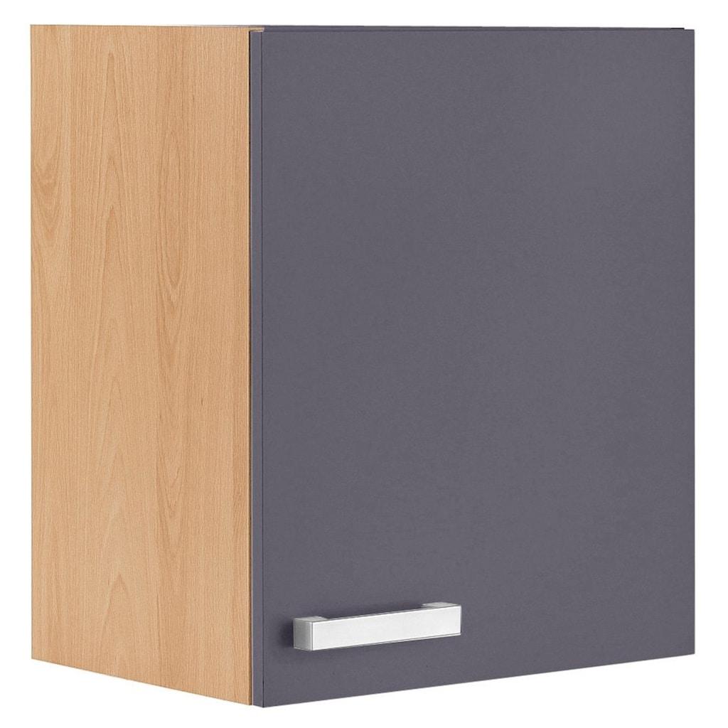 OPTIFIT Hängeschrank »Odense«, 50 cm breit, 57,6 cm hoch, mit 1 Tür