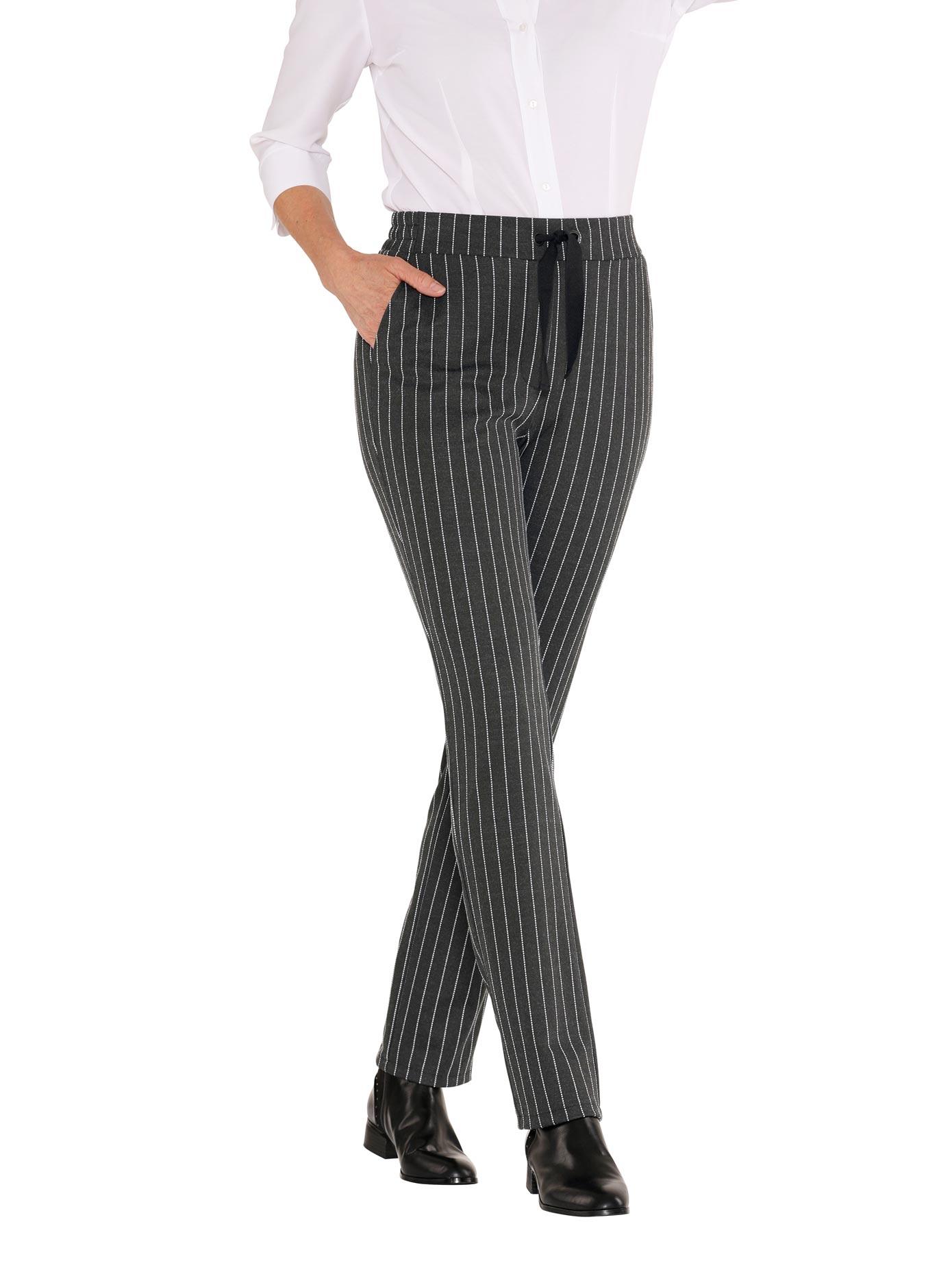 classic basics -  Jerseyhose