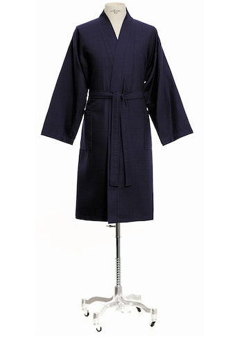 Kimono »Homewear«, Möve kaufen