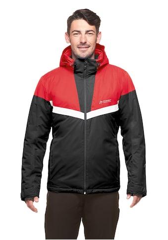 Maier Sports Skijacke »Larix« kaufen