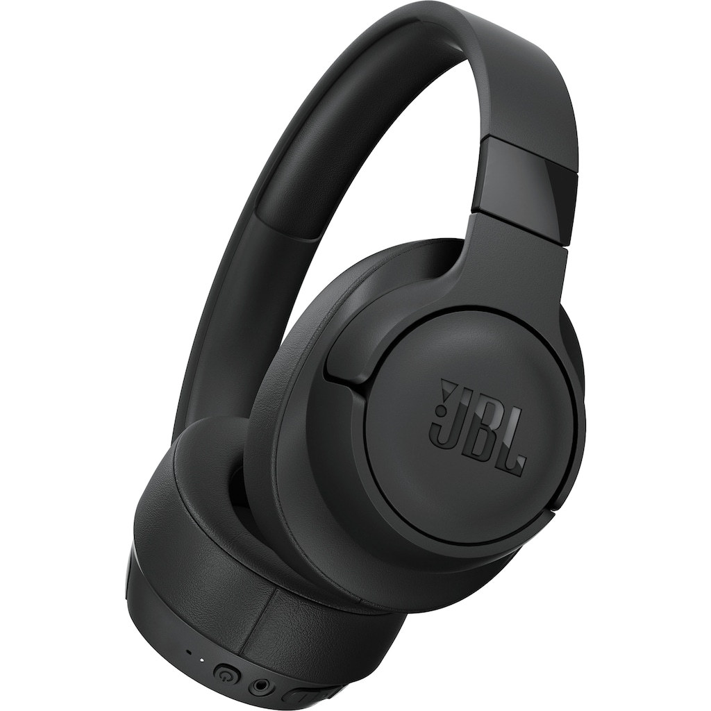 JBL Bluetooth-Kopfhörer »TUNE 700BT«, Bluetooth