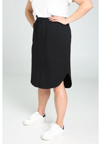 Paprika Sweatrock, Sportswear kaufen