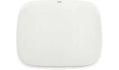 AEG Luftreiniger »AX51-304WT«, für 60 m² Räume kaufen