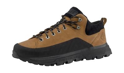 Timberland Wanderschuh »Treeline Low Leather« kaufen