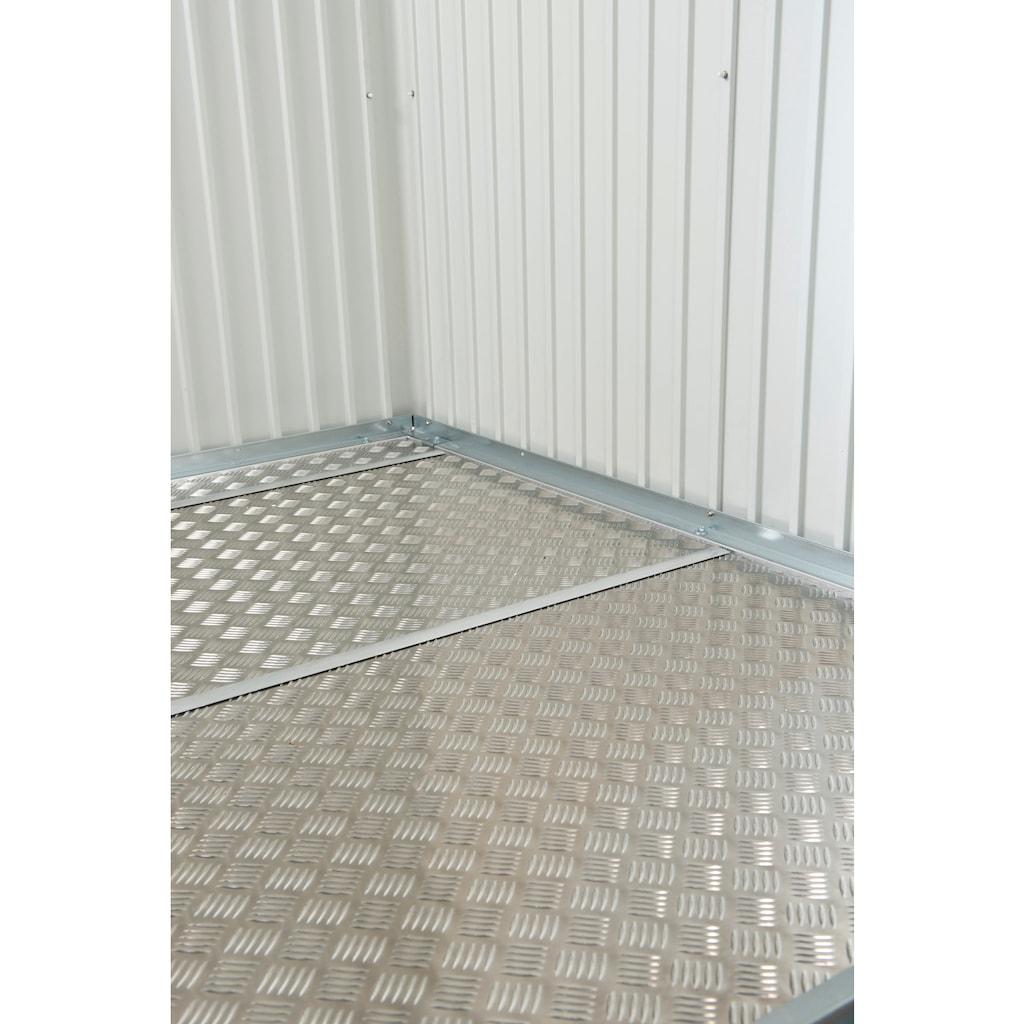 Biohort Bodenplatte, geeignet für Geräteschrank Gr. 90