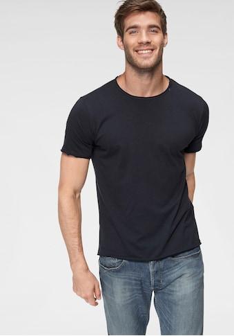 Replay T - Shirt kaufen