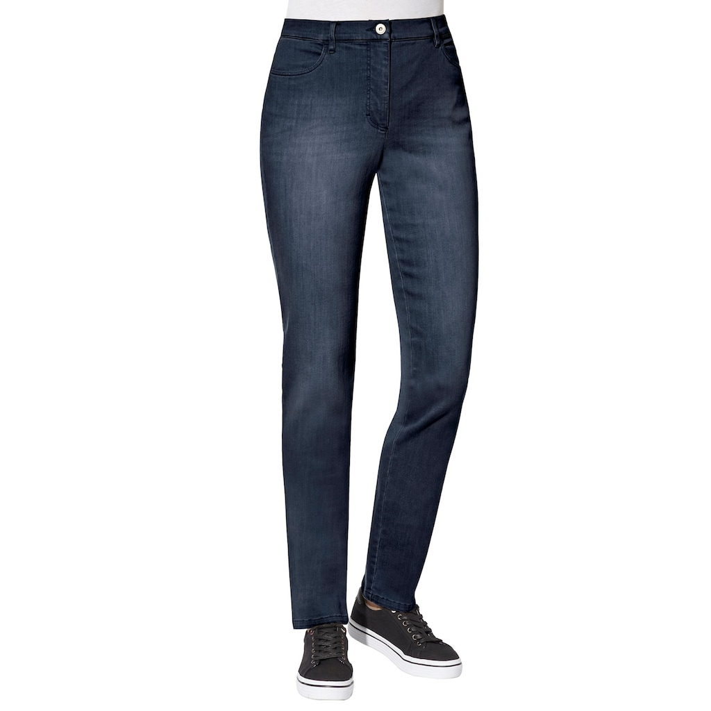 Cosma Bequeme Jeans