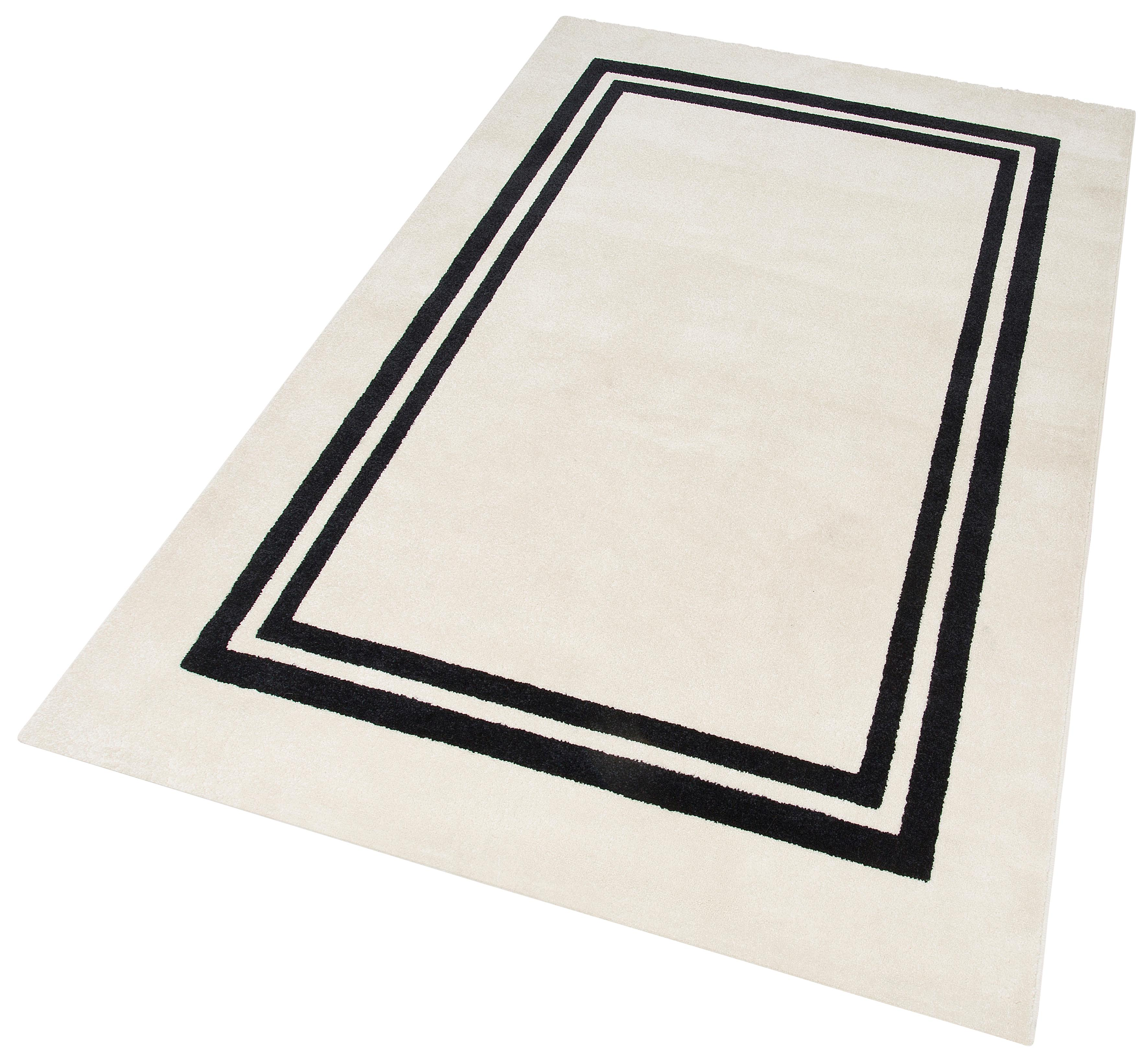 Teppich Adina Guido Maria Kretschmer Home&Living rechteckig Höhe 13 mm maschinell gewebt