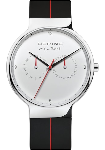 Bering Multifunktionsuhr »15542 - 404« kaufen