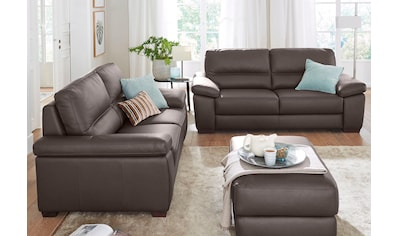 2 Sitzer Sofas Bequem Gunstig Online Kaufen Baur