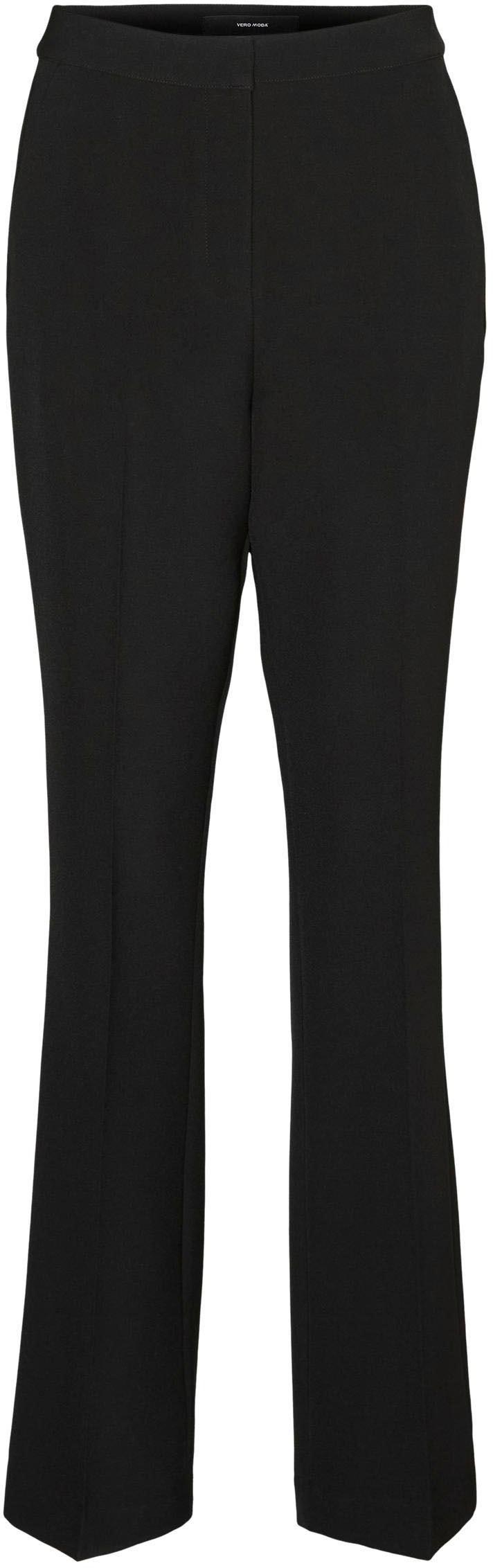 vero moda -  Anzughose VMFILLIPA
