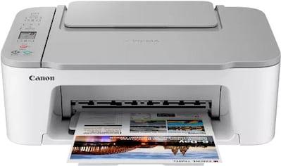 Canon »PIXMA TS3451« Multifunktionsdrucker (WLAN (Wi - Fi)) kaufen