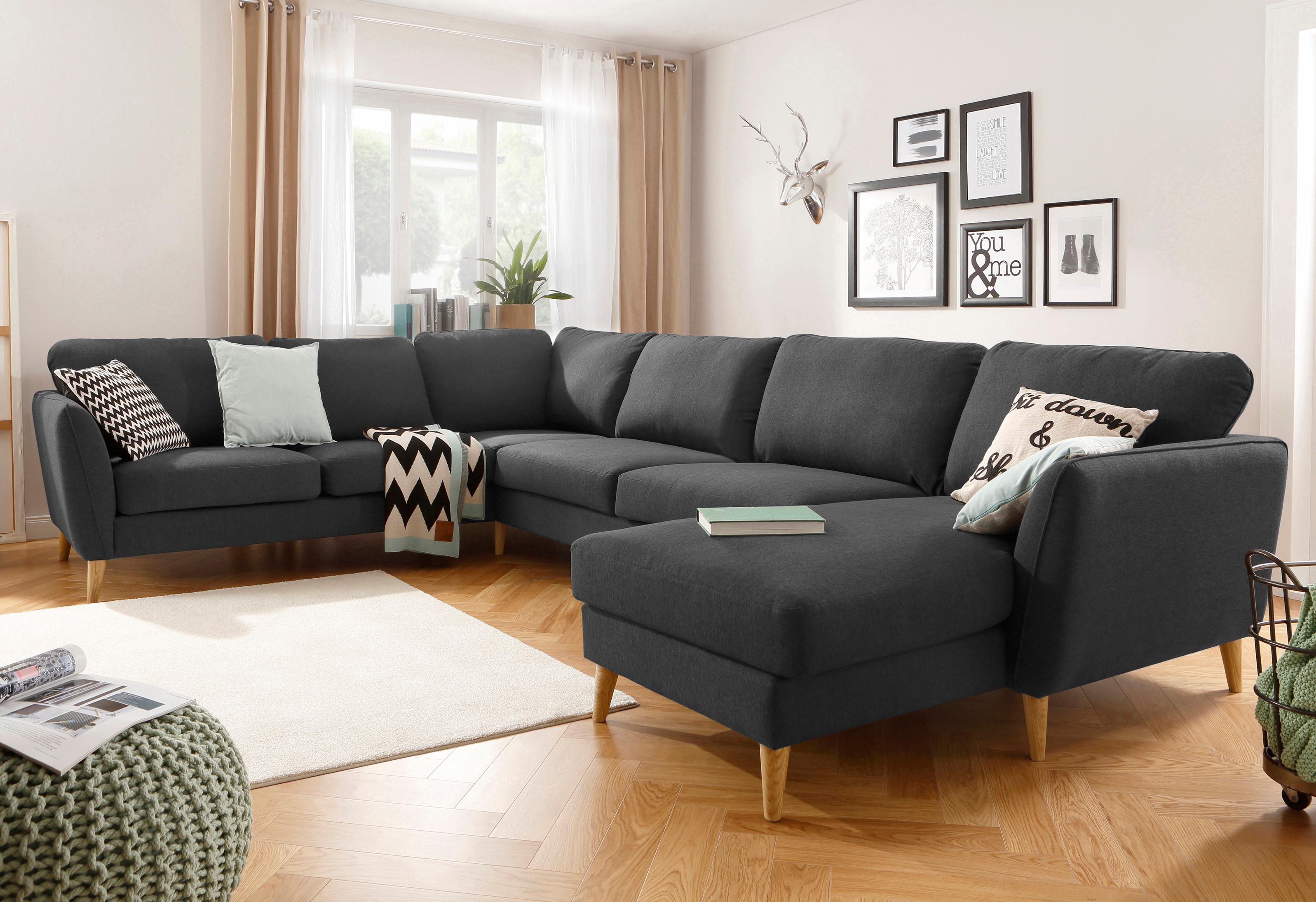Home Affaire Wohnlandschaften Online Kaufen Mobel Suchmaschine