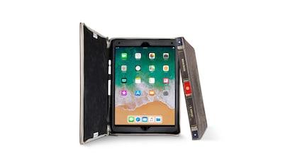 Twelve South Foliocase aus Leder im Buchformat »BookBook für 10.5 iPad Pro (2. Gen)« kaufen