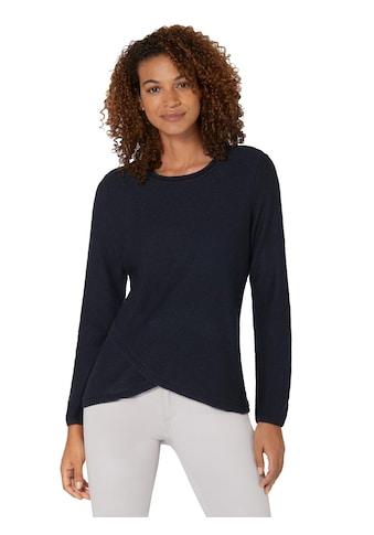 Inspirationen Pullover im Lagen - Look kaufen