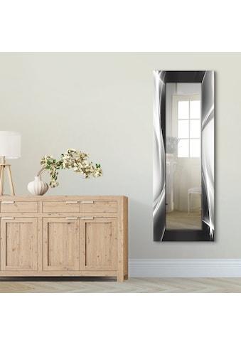 Artland Wandspiegel »Kreatives Element« kaufen
