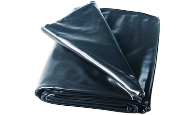 Heissner Teichfolie, BxL: 400x700 cm kaufen