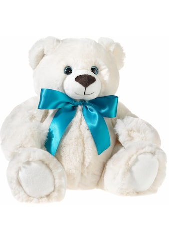 Heunec® Kuscheltier »Super-Soft-Bär, 30 cm« kaufen