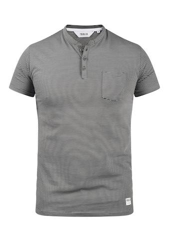Solid Rundhalsshirt »Alfi«, T-Shirt kaufen