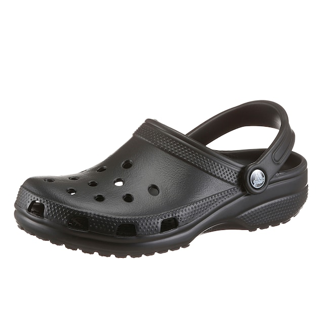 Crocs Clog »Classic«