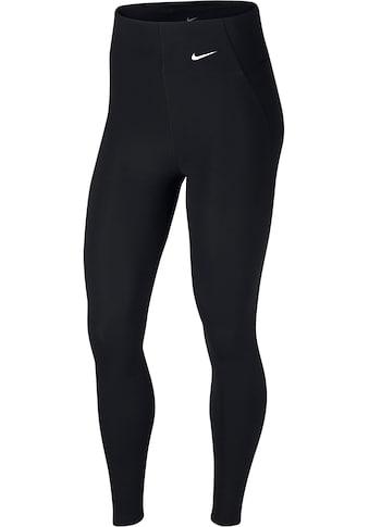 Nike Yogatights »Nike Sculpt Women's Yoga Training Tights« kaufen