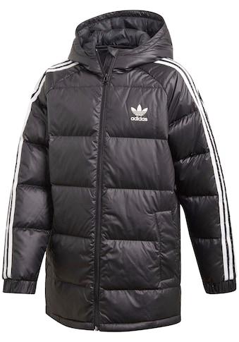 adidas Originals Daunenjacke »DOWN JACKET« kaufen