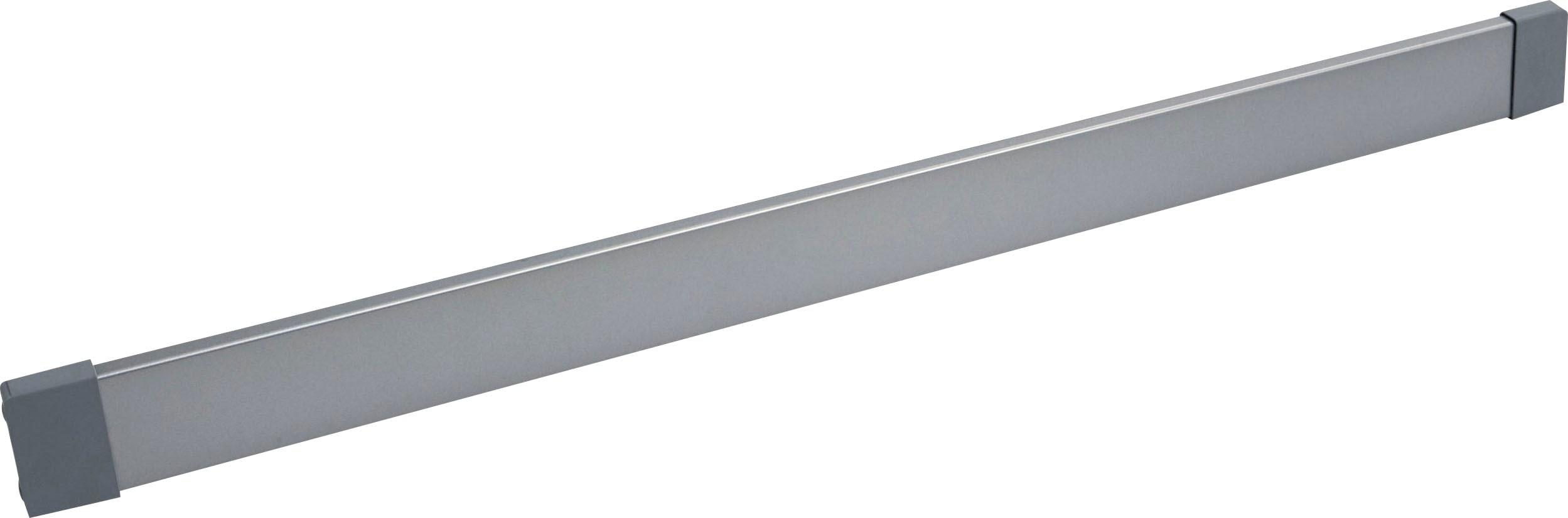MARLIN Schubladeneinsatz, zur Inneneinteilung, Breite 67,5 cm grau Schubladeneinsatz Zubehör Schubkästen für Möbel