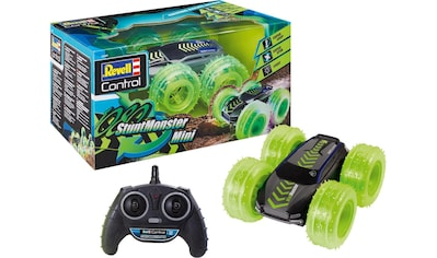 "Revell® RC - Auto ""Revell® control, Stunt Monster Mini"" kaufen"