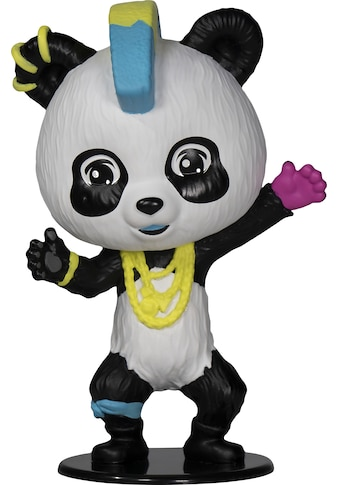 UBISOFT Spielfigur »Ubisoft Heroes - Just Dance Panda Figur« kaufen