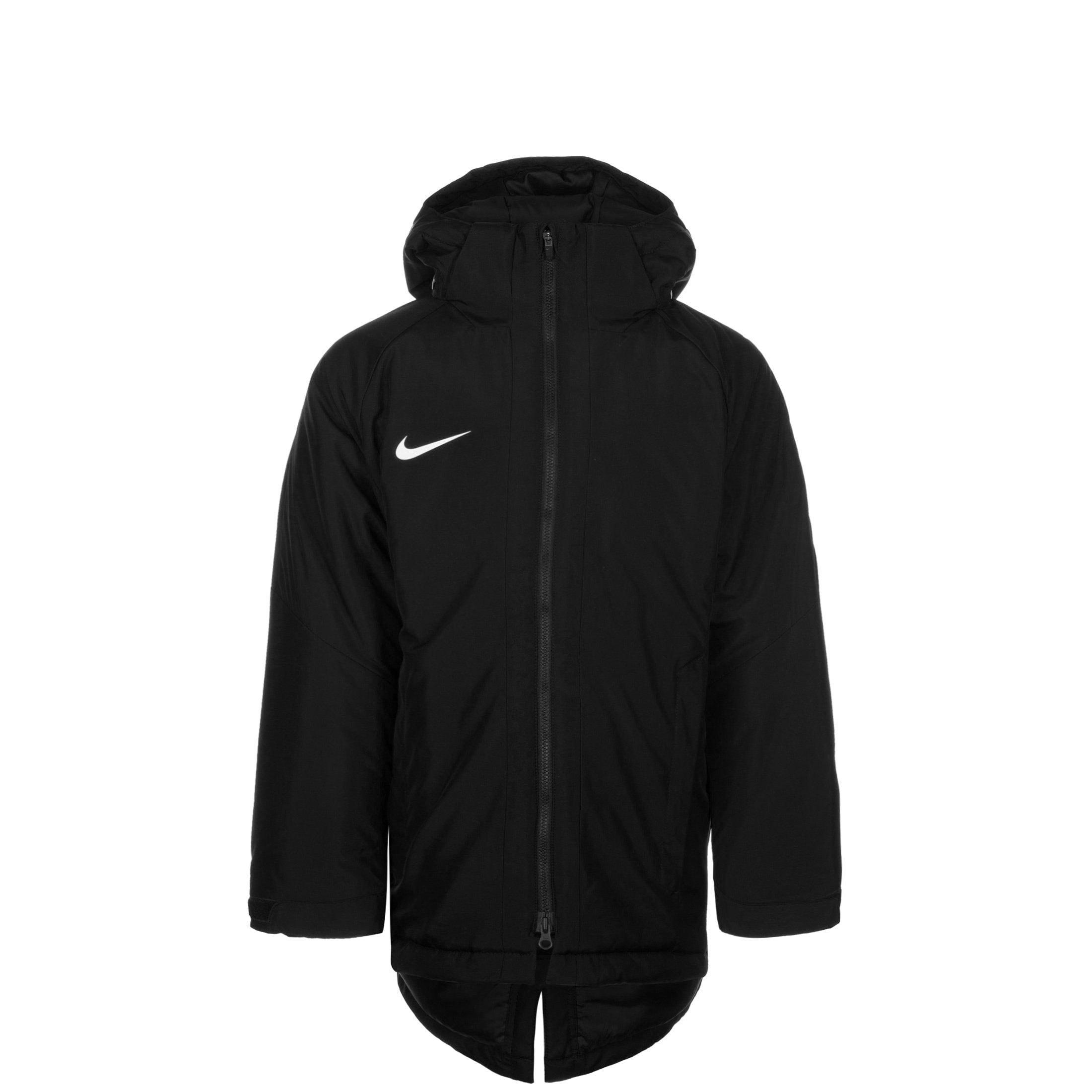 Nike Outdoorjacke »Dry Academy 18 Sdf« | BAUR